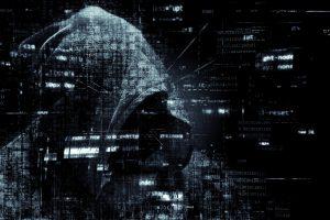 Как да предпазя сайта си от хакери?