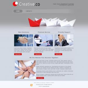 изработка на сайт