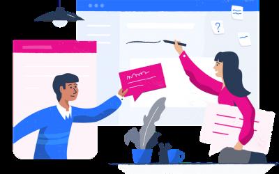 15 въпроса, които е хубаво да зададем на клиентите си преди започването на всеки проект