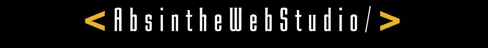 Изработка на сайт | Изработка на сайт от Absinthe Web Studio